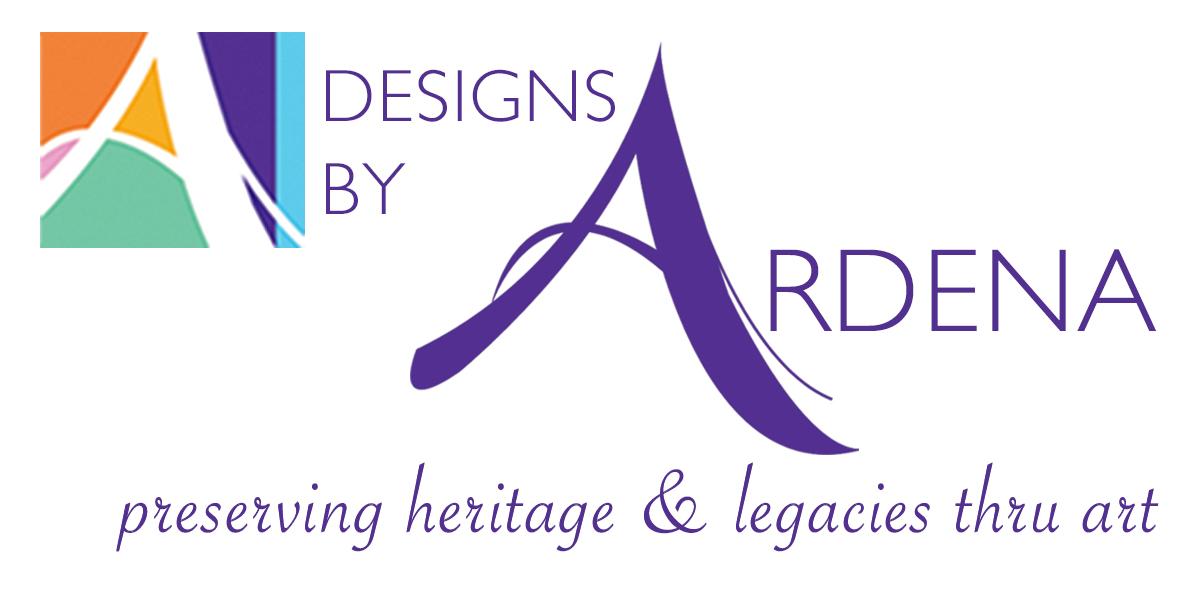 Designs By Ardena